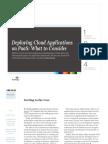 Understanding PaaS_hb_final.pdf