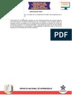 Análisis de Caso - Juan David(2)