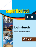 Super Deutsch Lb A1 A2 PDF