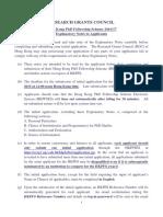 ExplanatoryNotes.pdf