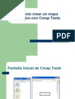 Cmo Crear Un Mapa Con Cmap Tools 1195392223186630 5
