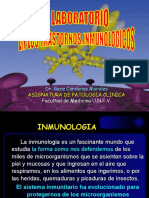 1 Clase Inmuno 2014