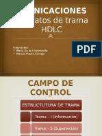protocolo HDLC.pptx