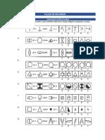 TALLERES RAZONAMIENTO ABSTRACTO.pdf