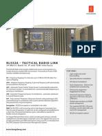 RL532A datasheet (3)