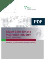 Study_Book_Insurance_I.pdf