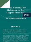 sistemas_organizaciones (1)