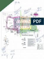 Termen executie platforma balastata-Kaufland Nord.pdf