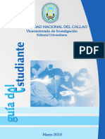 Guia_del_estudiante[1].pdf