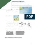 Ft24 Teorema de Pitc3a1goras II