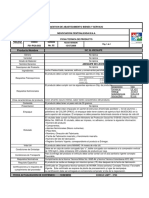 55143697-FICHA-TECNICA-AREQUIPE.pdf