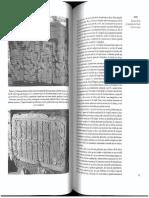 La Civilizacion Maya. Parte I (2)