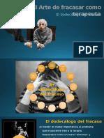 Manual Del Psicologo Clinico