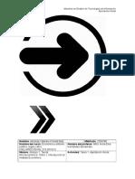 1. Aportacion Inicial_AYPD
