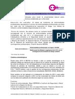 75911-Indice Incidencia Enfermedades Profesionales
