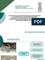 estacionpesqueraayacucho-120904202013-phpapp02.pdf