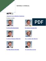 Comision MINERIA Y ENERGIA_camara_diputados