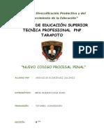 288496997-nuevo-codigo-procesal-penal.docx