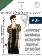 HP_fabric.com_cozy-cascade_shrug_DOWNLOAD.pdf