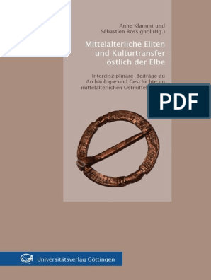 Engel Codex Urbanis Quellenband Feder /& Schwert 2007 Neu OVP