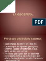 Tema+3.+Geodinámica+externa