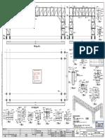 LB-PY001SI2014-100-411-004