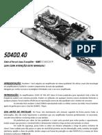 Manual-SD400.4D.pdf