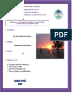 Práctica calificada N°02-Reglamento-001-MINCETUR-Analisis.pdf
