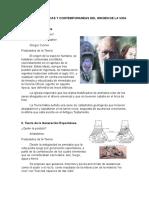 TEORIAS CIENTIFICAS Y CONTEMPORANEAS DEL ORIGEN DE LA VIDA.docx