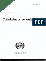 CONOCIMENTO DE E. NACIONES UNIDAS.pdf