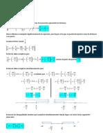 AO 4B Matematicas