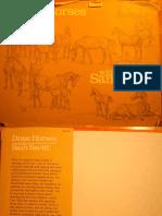 Draw Hoses With Sam Savitt