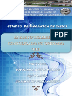 estudiodemecanicadesuelose060-140813214354-phpapp02.pdf