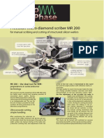 diamond scriber.pdf