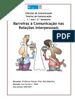 79361331-Barreiras-Comunicacao