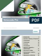 05 Simocode Pro