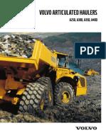 V A25D-A40D D10,D12.pdf