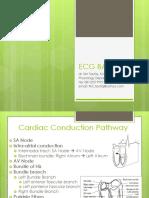 ECG Basic