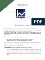 eBook - Estructura Del Precio y Fibonacci