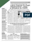 11-7239-b594788b.pdf