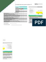 Requisitos Para Tanques Estacionarios de Gas LP