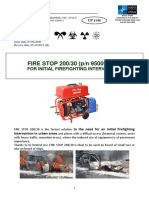 UP 1144 - FIRE STOP.pdf