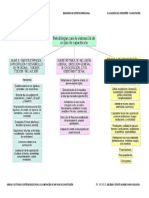 U5 ACT2 Metodologías Plan Capacitación 2