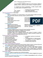 Unidad 4 - Guía de Estudio