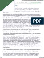 Frases e periodos.pdf