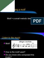 Developing_a_motif.ppt