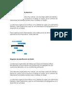 Organización de empresas keylin.docx