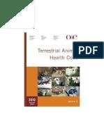 OIE_Terrestrial Animal Health Code_2010.pdf