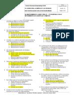Cuestionario Mtto Correctivo Pc - Resuelto