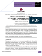 DESIGN AND OPTIMIZATION.pdf